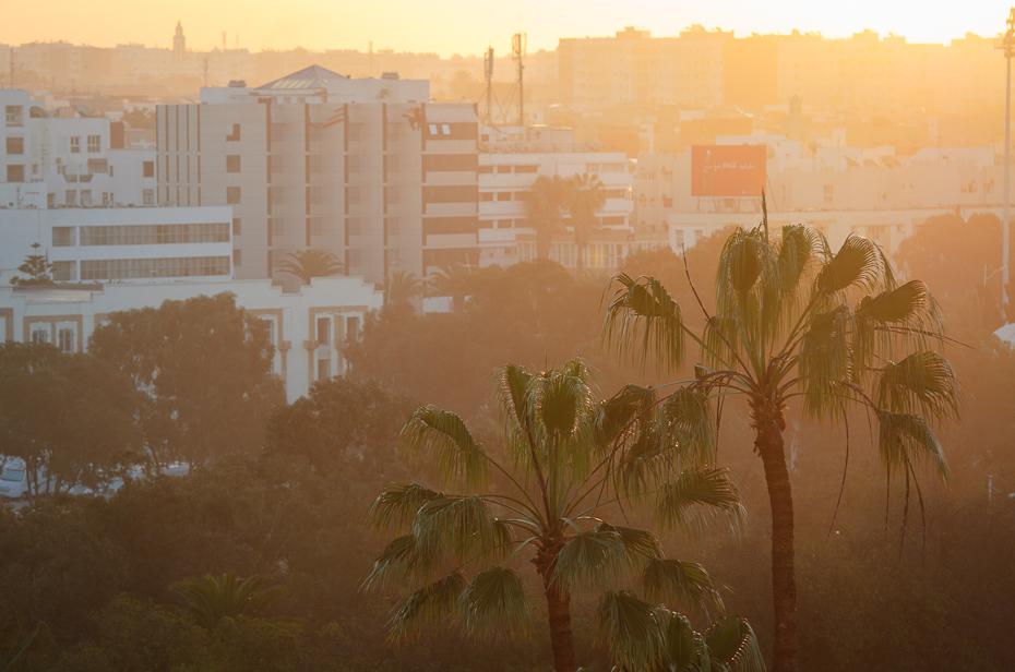 Agadir+rano