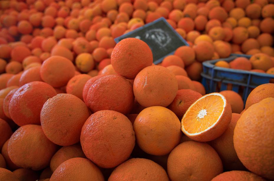 Pomara%C5%84cze