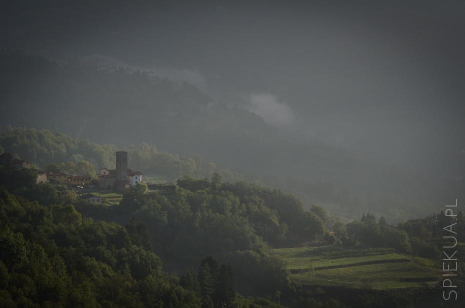 Toskania1