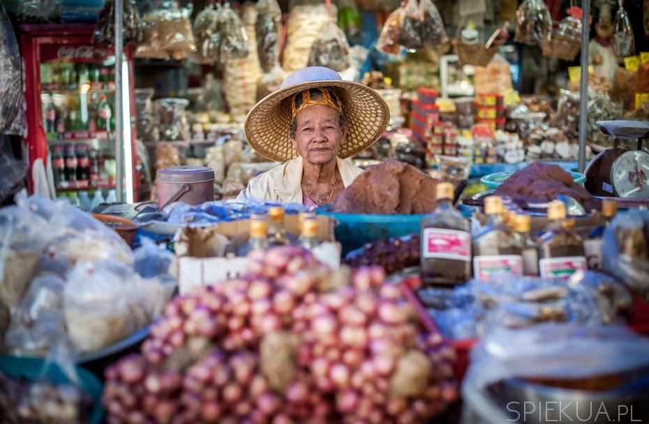 tajlandia z dzieckiem