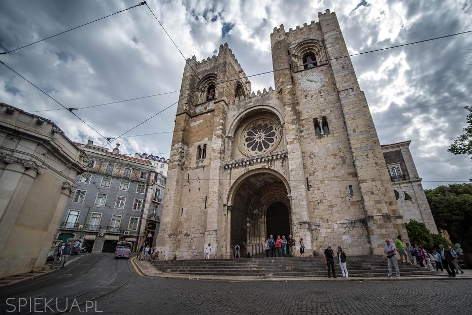 Katedra Sé