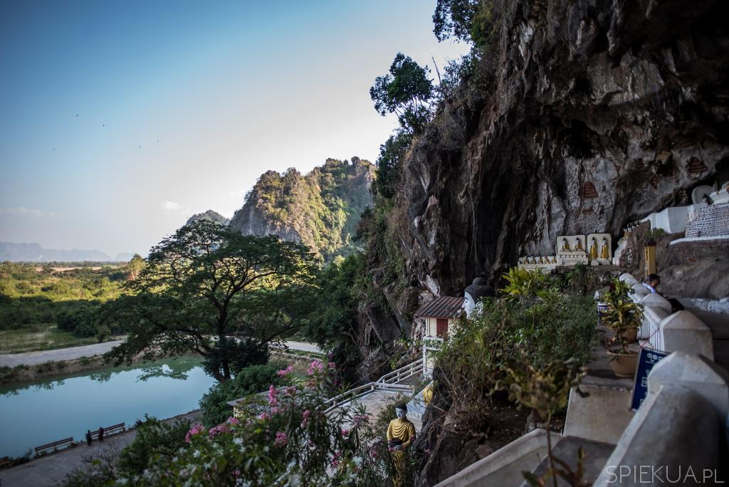 Yathapyan_Cave