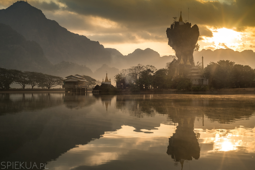 hpa-an