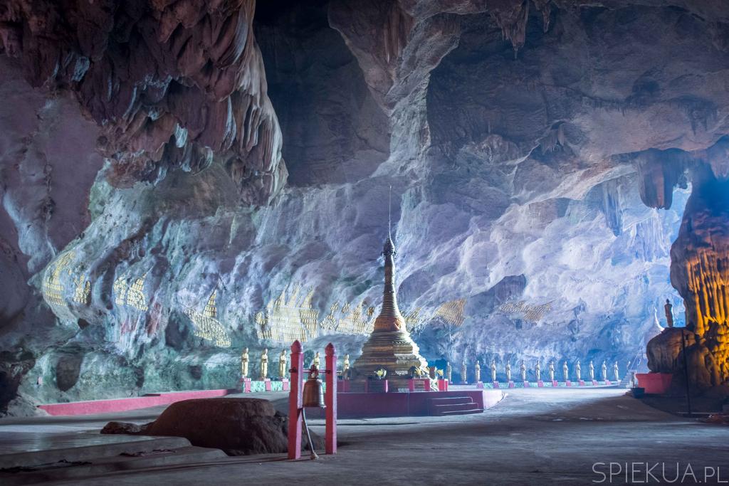 sadam_cave