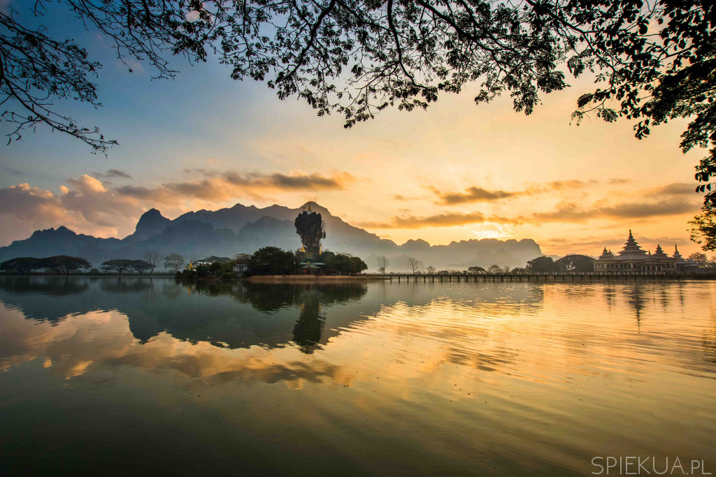 hpaan_pagoda2