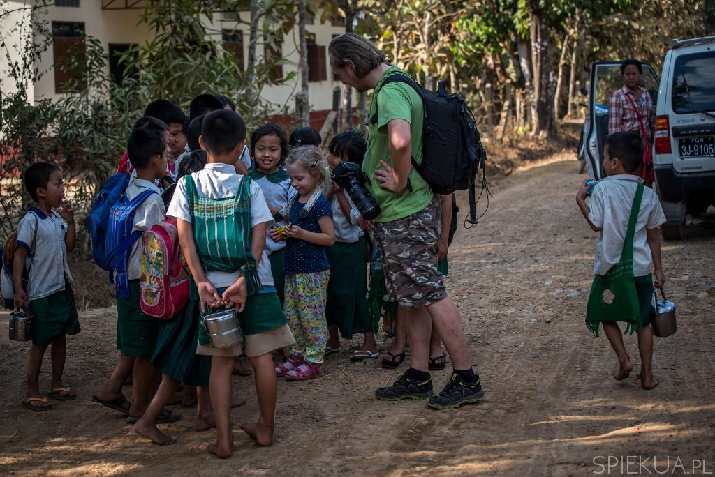 Hpa an Mjanma