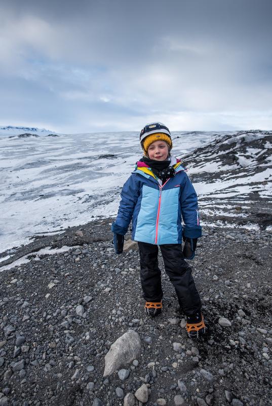 zima islandia