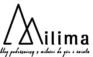 Milima.pl – Blog Podróżniczy