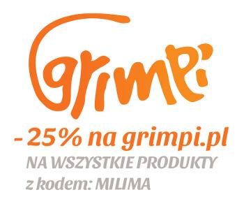 grimpi.pl