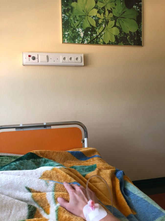 szpital 2020